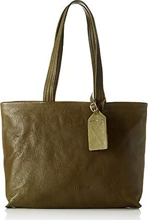 1c5cd4214299d Cowboysbag Damen Bag River Henkeltasche