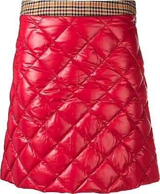 90bc7a1a09e0e9 Moncler Röcke: Bis zu bis zu −32% reduziert | Stylight