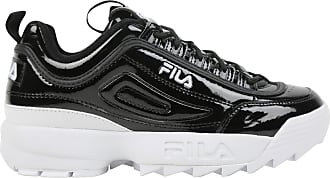 Fila Disruptor 2: le chunky sneakers più amate dalle It Girl ...