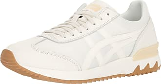d3bd3b0087a46 Men's Onitsuka Tiger® Shoes − Shop now up to −66% | Stylight