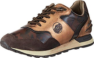 da228cb486c272 Bugatti Schuhe für Damen − Sale  bis zu −17%