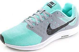 Nike Fitness de Chaussures Adulte Mixte 39 Noir 852466 Black EU 009 rZxq4wrT