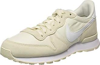 Nike Internationalist Preisvergleich