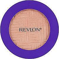 Revlon Electric Shock Highlighting Powder - Only at ULTA