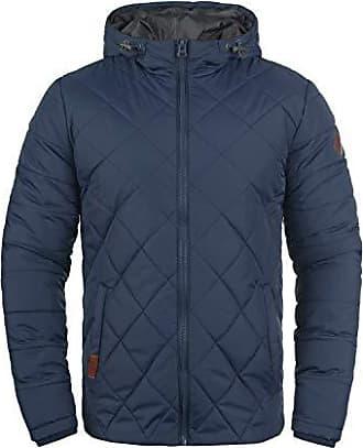 Blend Jacken: Sale bis zu −22%   Stylight