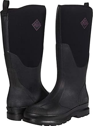 The Original Muck Boot Company Boots