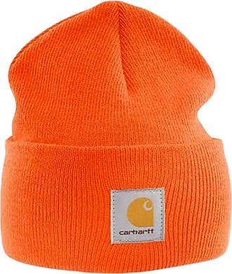 d57890dd1a0 Carhartt Work in Progress Winter Hats for Men  Browse 78+ Products ...