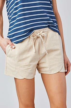 United By Blue Foothills Drawstring Short