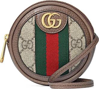 Gucci Mini borsa Ophidia GG