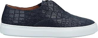 Fratelli Rossetti CALZATURE - Sneakers & Tennis shoes basse su YOOX.COM