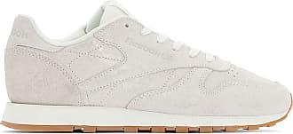 a53b3af5ab00f Chaussures Reebok pour Femmes - Soldes   jusqu  à −60%