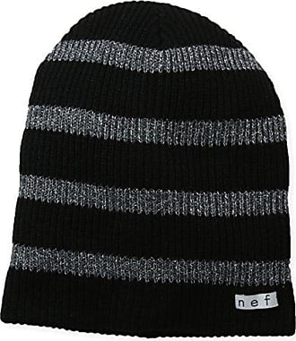 d9277cb994d Neff® Beanies  Must-Haves on Sale at USD  8.99+