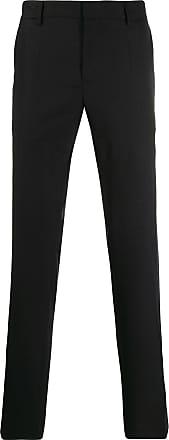 Filippa K Pantaloni sartoriali slim - Di colore nero