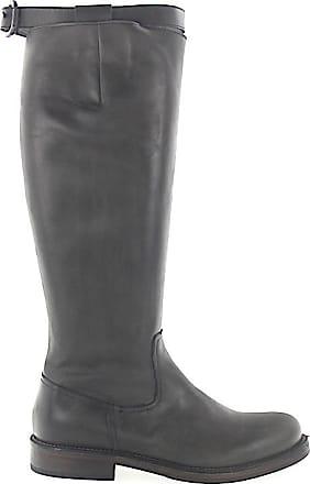promo code 6d4a7 86c40 Stiefel in Grau: Shoppe jetzt bis zu −34% | Stylight