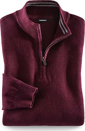 best service 13c33 698e6 Pullover im Angebot für Herren: 10 Marken | Stylight