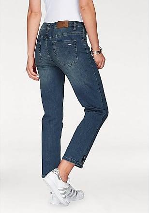 78 Jeans von 10 Marken online kaufen | Stylight