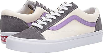 Men's Vans® Canvas Shoes − Shop now up to −50% Stylight  Stylight