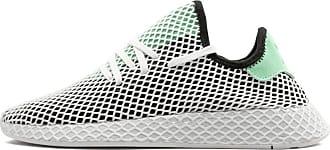 adidas Deerupt Runner - Size 9.5