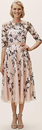 BHLDN Linden Wedding Guest Dress