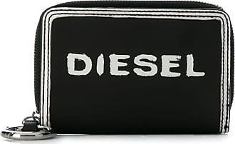enorme sconto 8cfb8 4bc8a Portafogli Diesel® da Donna   Stylight