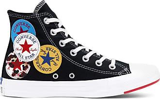 Chaussures (Années 90) pour Femmes : Achetez jusqu''à −50
