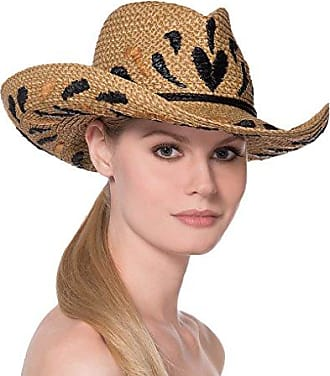 674332cadb77c Eric Javits® Hats  Must-Haves on Sale up to −71%
