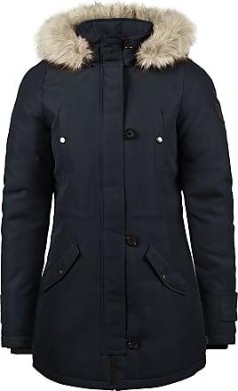 Vero Moda Outerwear, Size:L, Colour:Night Sky