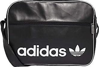 Adidas Taschen: Sale bis zu ?50% | Stylight