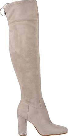 Michael Kors® Stiefel Mit Absatz: Shoppe bis zu −50%   Stylight