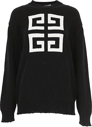 7cc5a8ac8d82 Maglioni Givenchy®  Acquista fino a −50%