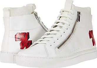 HUGO BOSS Sneakers / Trainer for Men