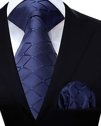 CLUB ROOM BLUE 100/% SILK HANDKERCHIEF POCKET SQUARE MENS NWT NEW