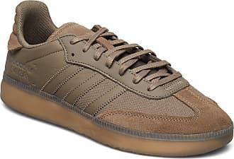 Adidas Sneakers: Kjøp opp til −50%   Stylight