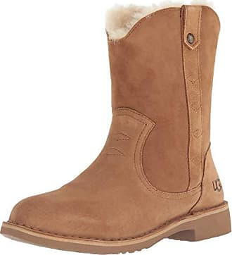 d844b3e3ef5 UGG® Pull-On Boots: Must-Haves on Sale up to −55%   Stylight