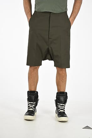 47a70ef7d8 Rick Owens® Pants: Must-Haves on Sale up to −70% | Stylight