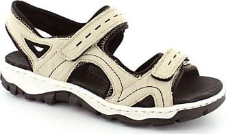 3de05690e61 Rieker® Skor: Köp upp till −40% | Stylight