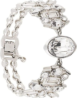 f94c210c8cbae Givenchy® Bracelets: Must-Haves on Sale up to −60% | Stylight