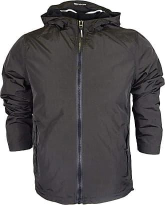 Weekend Offender Marciano Jacket, Black, XXL