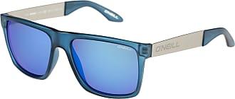 O'Neill ONEILL Magna 105P Polarised Sunglasses