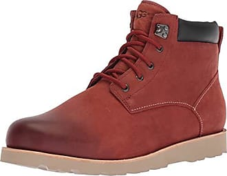 97f5f922f3a Men's UGG® Boots − Shop now up to −63% | Stylight