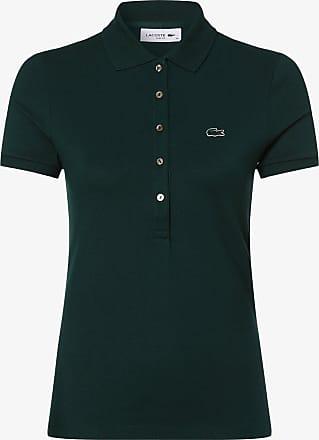 the best attitude c4ae3 a95f7 Lacoste® Bekleidung für Damen: Jetzt bis zu −51% | Stylight