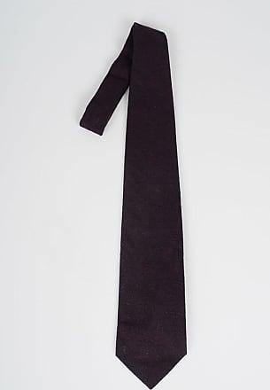 buy online e96ed fd64d Cravatte Etro®: Acquista fino a −45% | Stylight