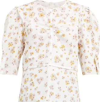 69aab3fb See By Chloé® Blouses: Must-Haves on Sale up to −85% | Stylight