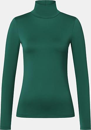newest f4120 c29cf Damen-Pullover in Grün Shoppen: bis zu −53% | Stylight
