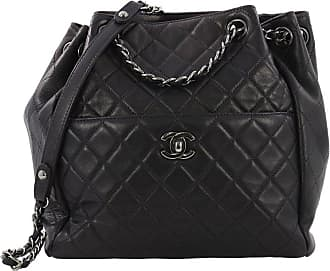 1c372741e540 Chanel® Crossbody Bags  Must-Haves on Sale at USD  579.00+