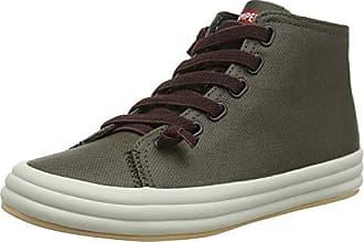 d8f9b2b51122c Zapatos de Camper®  Ahora hasta −65%