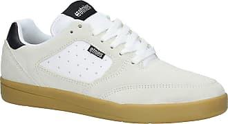 Etnies Veer Skate Shoes gum