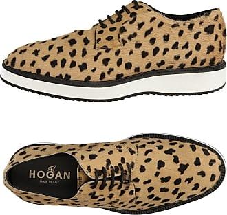 Hogan SCHUHE - Schnürschuhe auf YOOX.COM