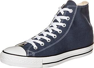 2b8d31157a6 Donkerblauw All Stars: Shop tot −42% | Stylight