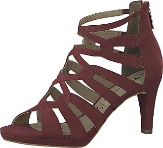 ca662b080c9f Tamaris Schuhe: Sale bis zu −50% | Stylight